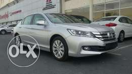"honda accord 2016 ""v4"