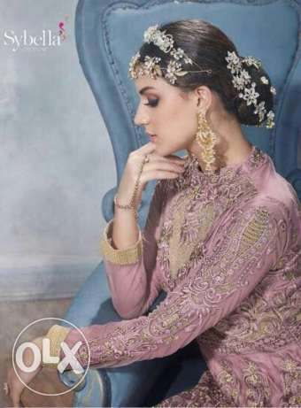 Sybella-S-81-To-S-88-Wholesale-Designer-Ethnic-Salwar-suits