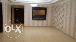 1 BHK SF Apartment in pearl