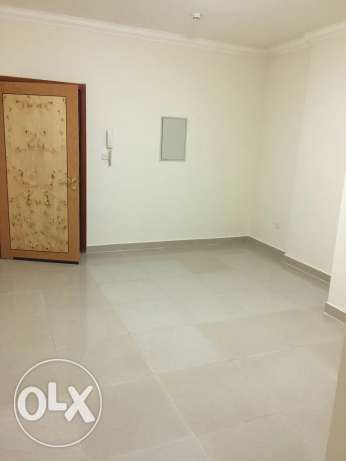 for rent U/F 1bedroom flat in alsadd