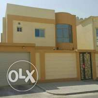 Beautiful Standalone 6 B/R villa in Maamoura competitive Rent 16000
