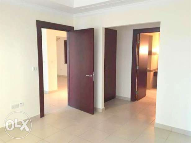 1 BHK Apartment Available In MUNTAZAH