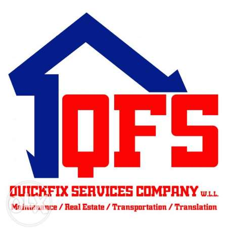 Quick fix translation and pro services