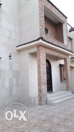 Brand New Spacious 1Bhk & Studio ,Villa. Apartment