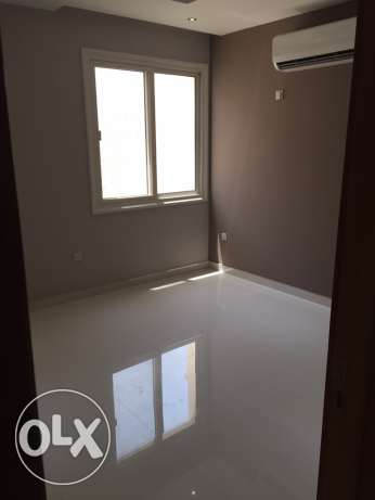 UN furnished 3 BHK in al sadd السد -  4