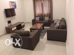 Stylish 2 bhk FF flat Najma for Rent
