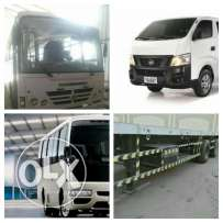 For rent in best price