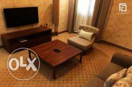 Great No Commission Full Serviced Flat