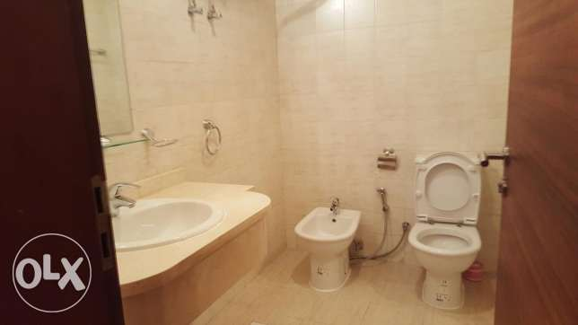 Villa for rent in Abu HAMOUR inside compound أبو هامور -  5