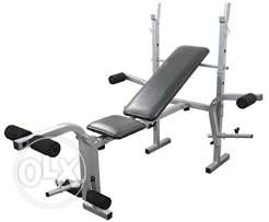 personal equipment gym for sale