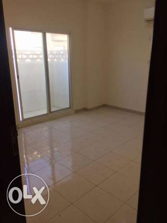Occupy Now!! Muntazah 02BHk Flat المنتزه -  5