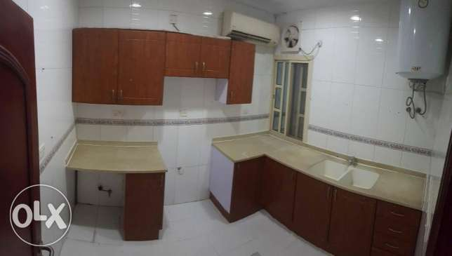 2 bedrooms in Mansoura - Un Furnished المنصورة -  5