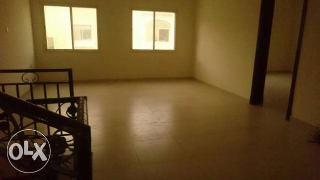 5BHK Compound Villa For Rent In AIn Khalid عين خالد -  6