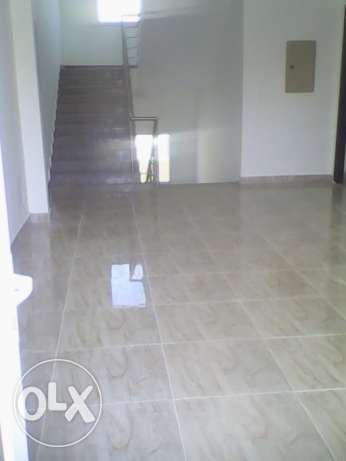 6 bhk specious stand alone villa in abu hamour for family أبو هامور -  1