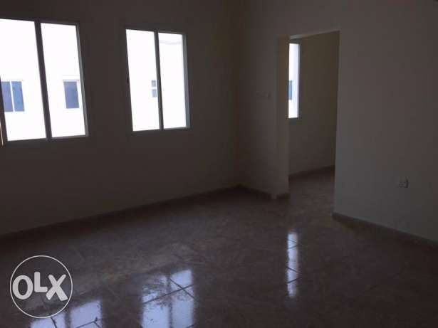 3 BHK SF Compound villa in al gharaffa