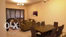 Luxury 3 BR Apartments for rent in Al Saad