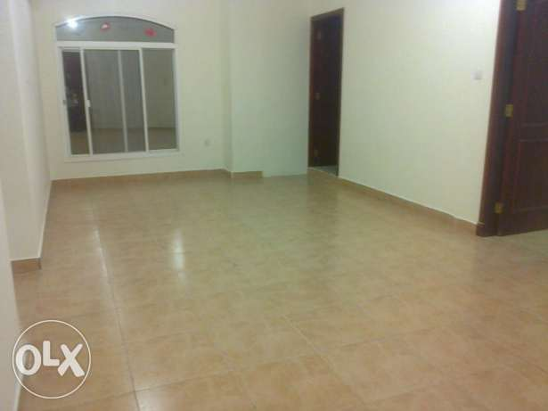 3 Bed room flat in Al Sadd