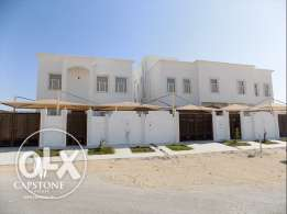 Very Large 6BR Villa in Sumaysimah For Individual or Corporate Lease