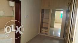 For rent in al gharrafa 2bhk