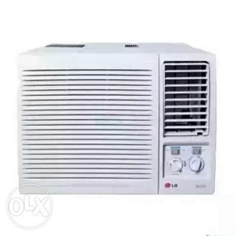 wlndow ac FOR SALE.