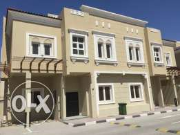 Luxuries Full Compound Villa in Muaither for Rent with All Amenities