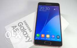 Brand New Samsung Galaxy A5 2016