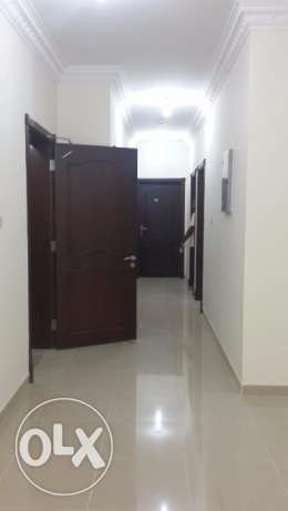 For Rent Flat in Al Wakra 3 Room الوكرة -  4