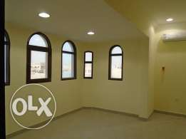 Brand New 1 Bedroom For Rent IN Ain Khaled Near RAMEZ