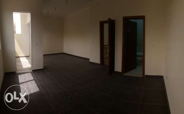 2&3 bedrooms villa in gharafah