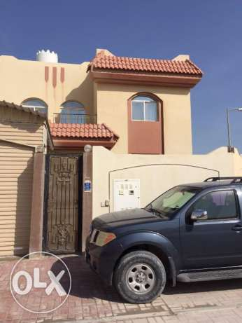 Free Standing Villa For Rent in Al Gharaffa