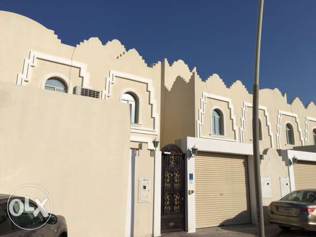 Spacious 2BHK Available At Al Thumama