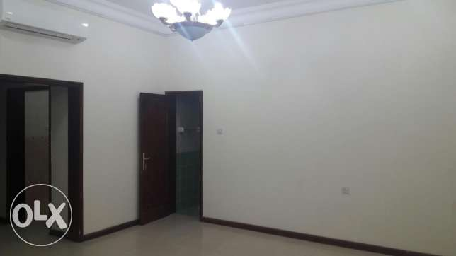 3BHK Semi Furnished Flat