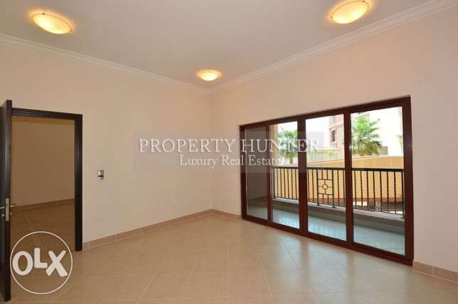 Perfect Rate for 1 Bedroom Apartment