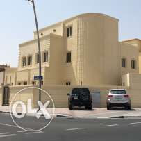 Brand New Spacious 1BHK Different Types Available At Al Thumama