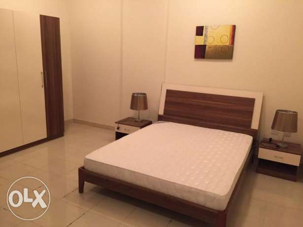 Ready 02 Occupy, Spacious 03bhk Ff Flat Old air port