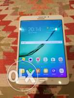 Galaxy Tab S2 32 GB