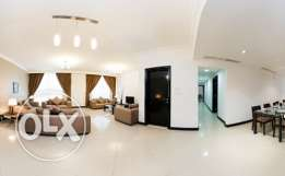 Reposted: En-suite Beverly Hills Tower Room in Westbay (Dafna)
