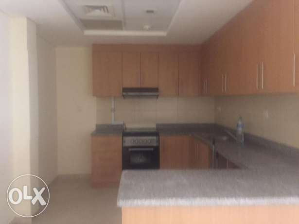 1 and 2 bed room apartment in Lusail for Rent