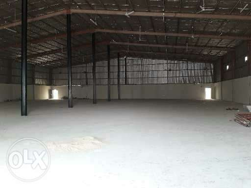 for rent store