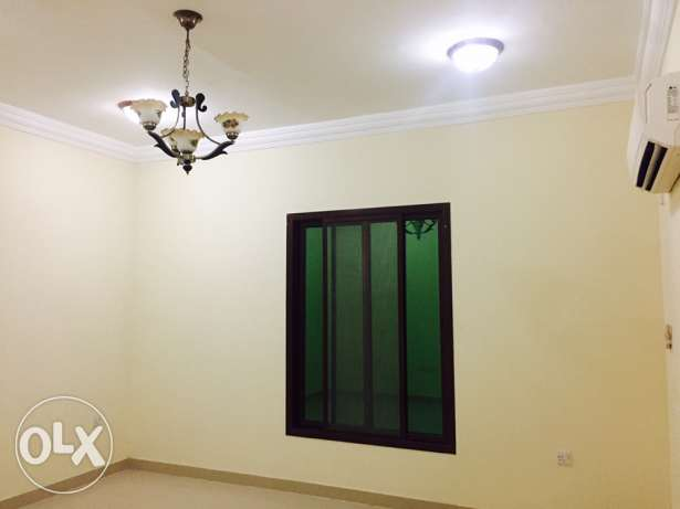 1Bhk,2BHK,Studio For family Al thumama,Gharafa,Ain khalid,Old Airport