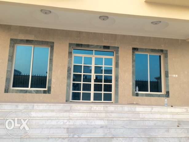 Brand New One Bedroom Villa Apartment available at Abu Hamour