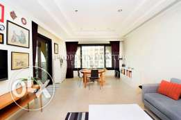Special Offer! 2 Bedroom Apartment for SALE