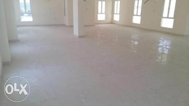 Brand New Commercial buliding in Maamoura 700sqm المعمورة -  6