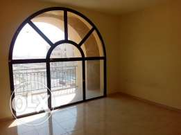 Modern 1 Bedroom Semi Furnished Apartment For Rent In Lusail