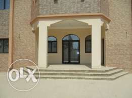 Spectacular Brand new standalone villa for sale