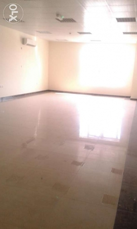 Office spaces 10.000