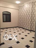 3Broom fully um furnished alsaad