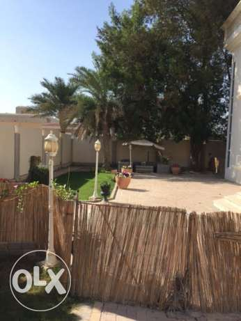 1bedroom out side villa al dafna