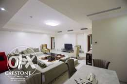 Unbeatable Price! 3BR Apartment with Excellent ROI