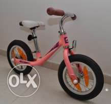 Children balance bike Giant
